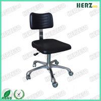 HZ-33660 PU foam anti-static backrest chair
