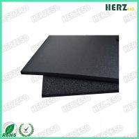 HZ-1202  IXPE Foam