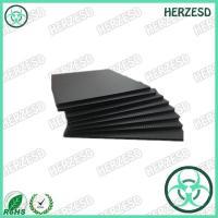 HZ-1406 PP Sheets
